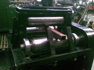 Металлическая труба с квадратным сечением, технология производства стального профиля и сферы применения