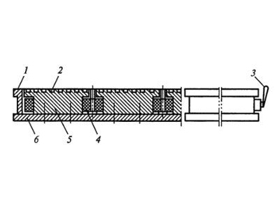 Плоскошлифовальный станок по металлу: конструктивные особенности, параметры выбора, методы обработки металла