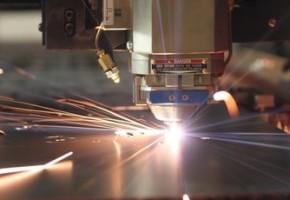 Лазерные станки для гравировки и резки: преимущества, сфера использования и принципы работы