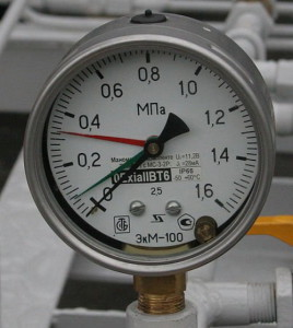 Газовый резак: классификация, устройство оборудования и сферы применения, преимущества и недостатки