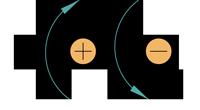 Расчет балки на прочность: онлайн-калькуляторы, пример, последовательность действий