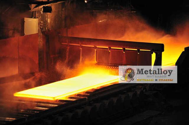 Основные механические свойства металлов и сплавов, особенности их определения