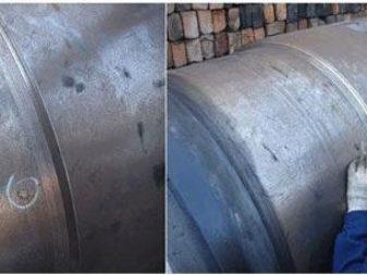 Холодная сварка для металла: жидкий и сухой варианты, инструкция по применению и советы