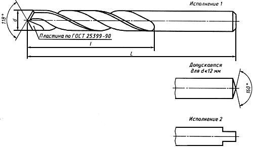 Сверла для дрели по бетону:особенности и рекомендации по выбору, характеристика алмазных