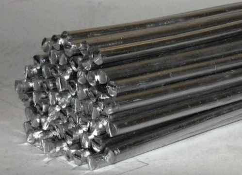 Пайка алюминия в домашних условиях: методики и принципы, флюсы и припои