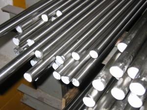 Гост 7417, который регламентирует изготовление материала сталь калиброванная круглая