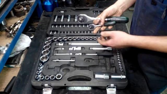 Делаем прицеп своими руками: требуемые материалы и особенности проводимых работ