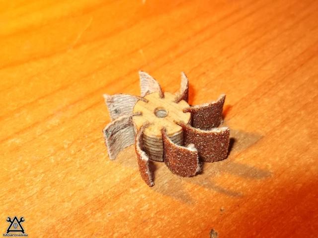Какие бывают насадки для гравера: особенности и виды, комплектация наборов, изготовление своими руками