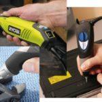 Электрический гравер: конструкция и использование, классификация и насадки, производители