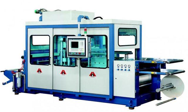 Использование экструдера для производства изделий из пластика: виды машин для пластмассы, принцип работы