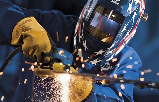 Что такое плазменная резка металла: описание и особенности резки