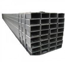 Применение стального профильного уголка, советы по выбору изделий, требования к их качеству