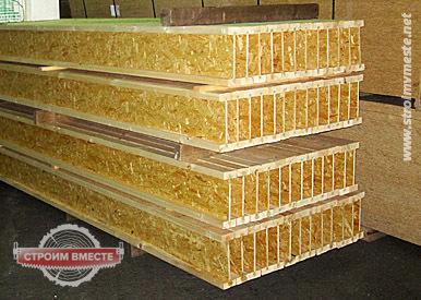 Двутавровая балка: металлический двутавр и деревянный профиль, производители балочного двутавра