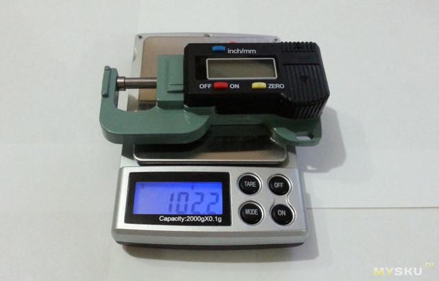 Электронный микрометр: виды и комплектация устройств, способы измерений и правила настройки прибора
