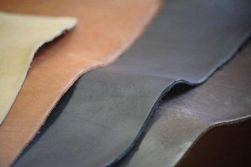 Какие бывают краги сварщика, сколько стоят и как правильно выбрать перчатки для сварки