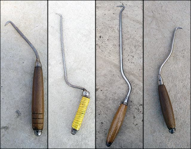 жемчугов крючок для вязания арматуры картинка нас низкие цены