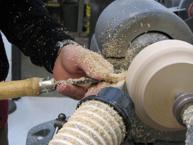 Как изготовить резцы для работы по дереву своими руками: технология, виды резцов, пошаговая инструкция