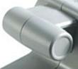 Особенности эксплуатации ЛШМ 76 900: устройство шлифмашин, виды, характеристики ЛШМ 76 900 Интерскол