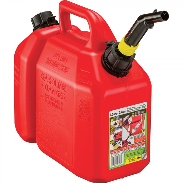 Какое масло использовать для цепи бензопилы: критерии выбора, соотношение бензина к маслу