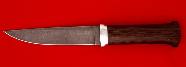 Сталь марки 65г, её характеристики, ГОСТ и основные сферы применения