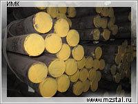 Марка стали 30: в каком виде выпускаются заготовки согласно ГОСТ, основные характеристики металла