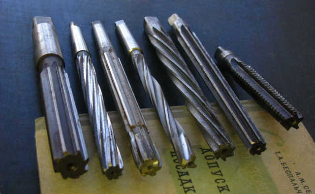 Сверла по металлу: какие лучше и как выбрать, значение маркировки, изучение производителей