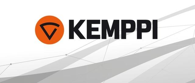 Сварочные аппараты Кемпи: достоинства и недостатки оборудования