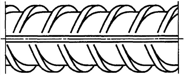 А240 арматура какой класс и некоторые особенности марки