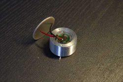 Как сделать лазер своими руками в домашних условиях: инструкция по изготовлению лазерной указки