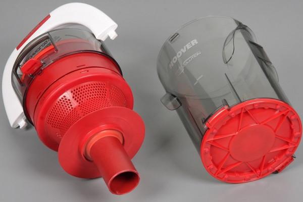 Фильтр циклонный: особенности пылесосов с циклонным фильтром, преимущества и недостатки устройства