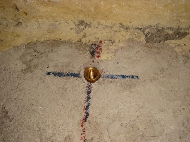 Выбор анкерных болтов по бетону: классификация и виды, применение, размеры и цена