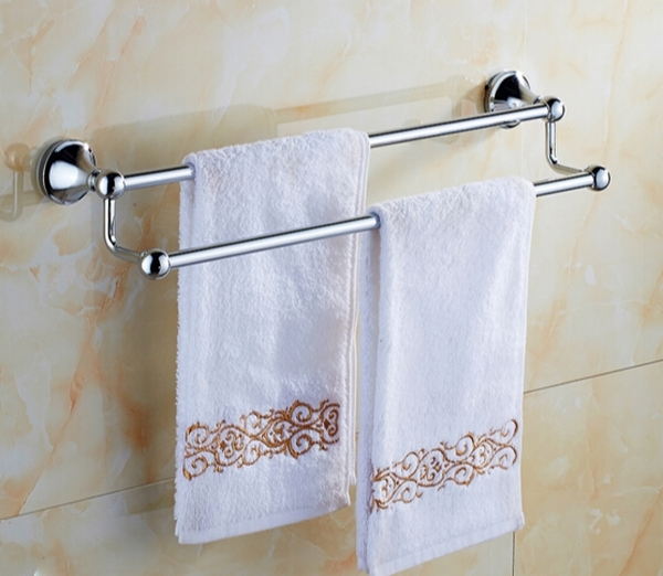 Как сверлить кафельную плитку в ванной комнате, чтобы она не треснула