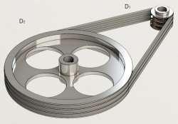 Как самостоятельно сделать гранулятор и другое оборудование для производства пеллет