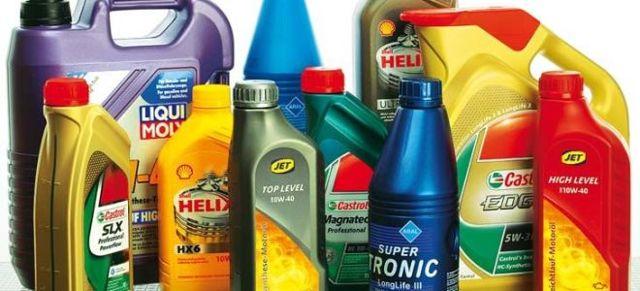 Масло для мотоблока: химический состав, особенности, критерии выбора
