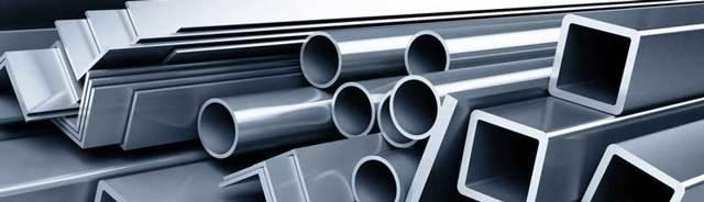 Состав и общие характеристики стали: плотность кг см3, удельный вес и другие технологически свойства