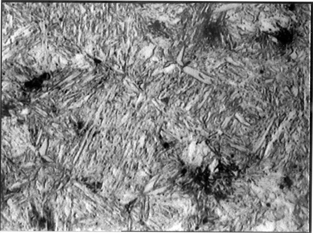 Что такое аустенитная нержавеющая сталь: описание и особенности