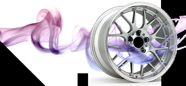 Сварка дисков аргоном: виды повреждений, технология и преимущества, советы