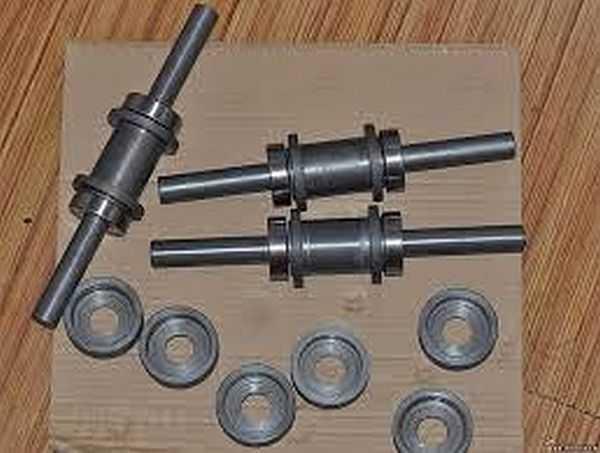 Как сделать трубогиб для профильной трубы своими руками; области применения конструкций