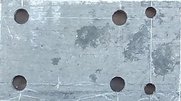 Фрезерный станок с чпу своими руками, самодельный чпу, чертежи