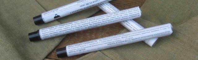 Описание сварочного карандаша, его принцип работы, достоинства и недостатки
