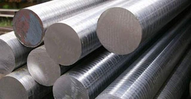 Характеристика жаропрочного металла; что собой представляет жаростойкая сталь