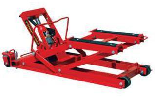 Особенности подкатного домкрата на 3 тонны: принцип работы, характеристики и критерии выбора, ремонт