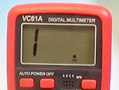 Рекомендации, какой мультиметр выбрать для дома и автомобиля, на что следует обращать внимание