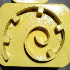 Поделки из металла: различные техники и идеи для создания изделий своими руками