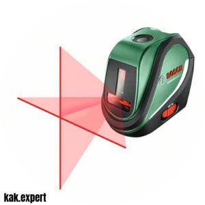 Выбираем штатив для лазерного уровня и нивелира: виды штативов, их отличие от штанги