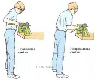 Токарная работа по дереву: тонкости самостоятельного вытачивания изделий на станке