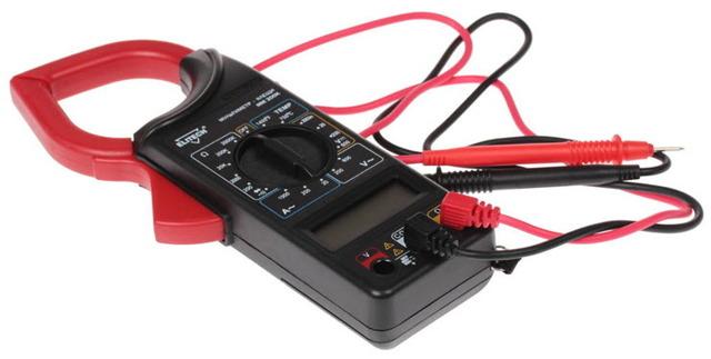 Как проверить катушку зажигания мультиметром: особенности, принцип работы