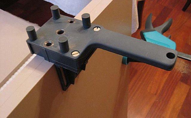 Мебельные конфирматы: достоинства винтов и их недостатки, материал изготовления