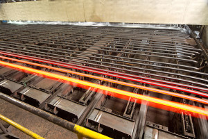 Описание процесса отжига стали и металла, его виды, их особенности и технология