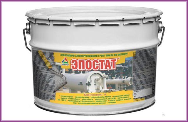 Термостойкая краска для печей: виды красок по металлу, критерии выбора и известные производители